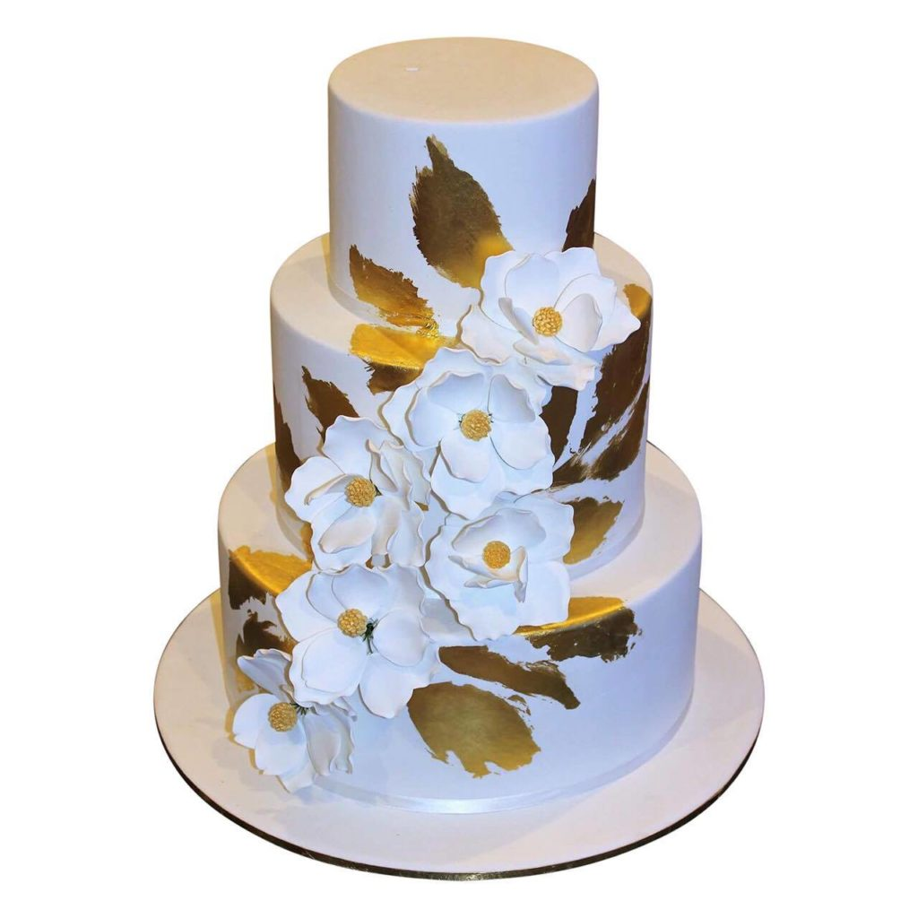 Cakes - Diamond Events & Hire