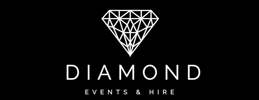 Diamond Events & Hire